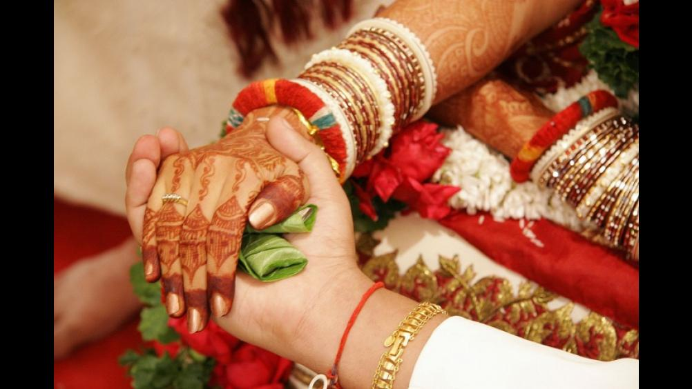 Return Gifts For Marriage