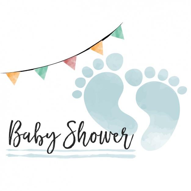 Baby Shower Return Gifts