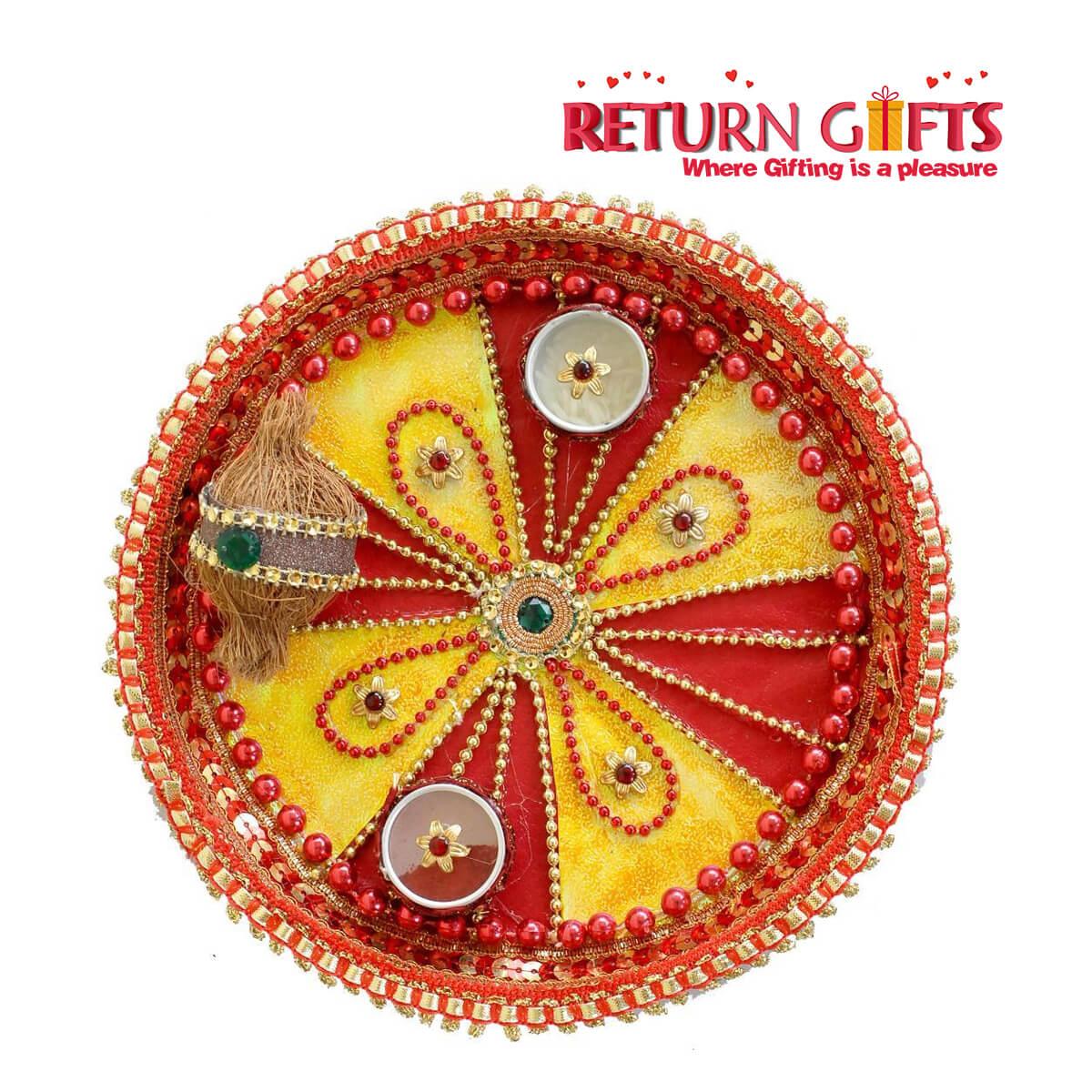 arathi plate