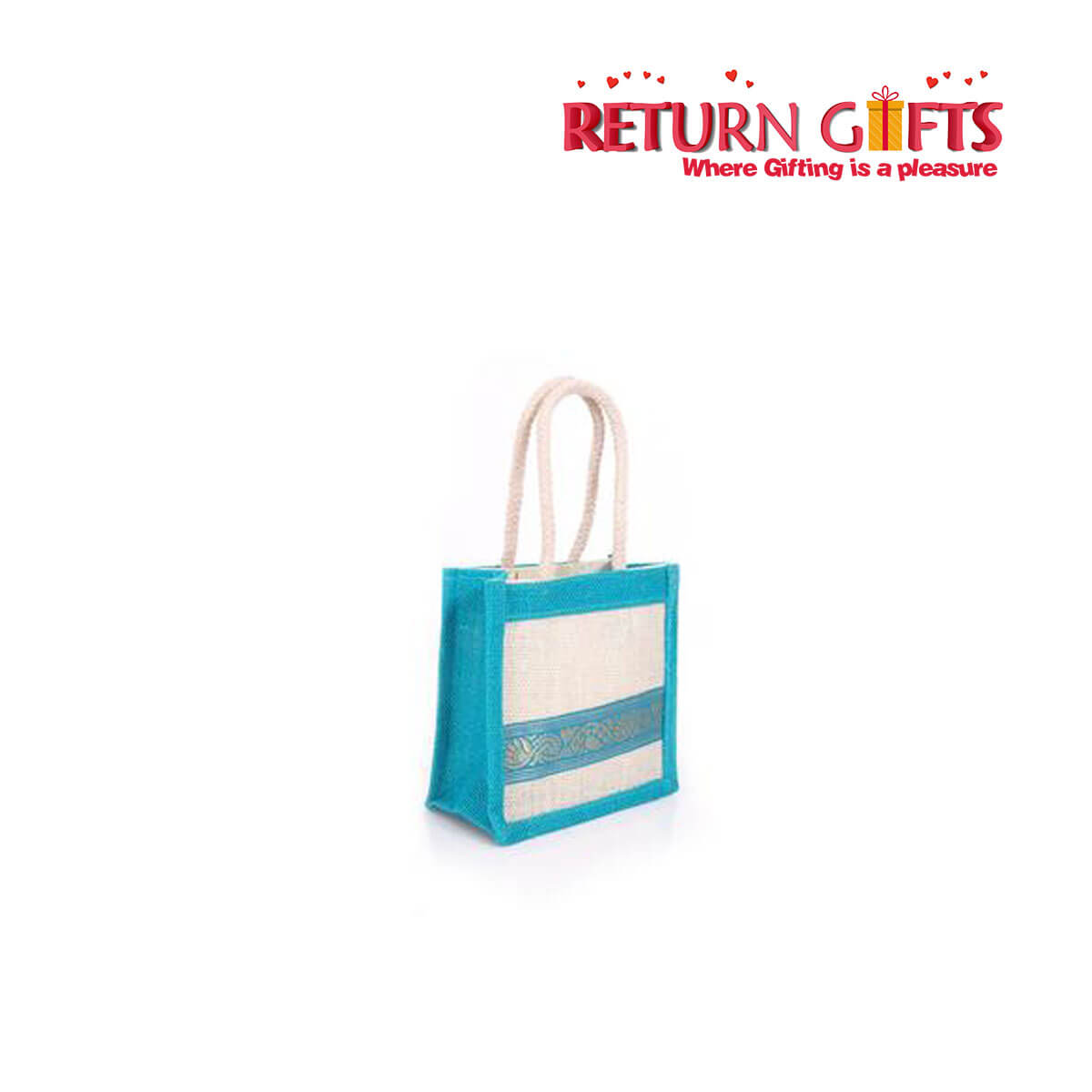 Return Gifts For Anniversary Archives - Returngifts For Marriage ...